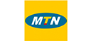MTN Top Up